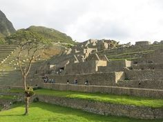 3 Surprising Things to Pack for Machu Picchu ...Learn three things you might not think to pack for your trip to Machu Picchu. #machupicchupackinglist