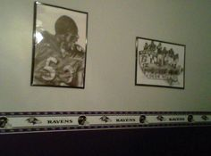ravens room ravensman cavebedroom ideas