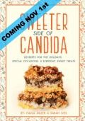 The Sweeter Side of Candida