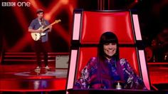 THE BEST TOP 10 THE VOICE AUDITIONS OF ALL TIMES AROUND THE WORLD