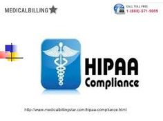 """HIPAA stands for """"Health Care Insurance Portability and Accountability Act"""" which became a law in the year 1996. The law was designed for enhancing the overall health care structure in the US permitting extensive broadcast of data interchange"""