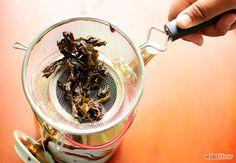 Make Chai Tea Step 6.jpg