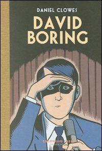 David Boring di Daniel Clowes http://www.amazon.it/dp/8876182020/ref=cm_sw_r_pi_dp_WAIowb0T4W3H1