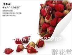 $25.99 (Buy here: https://alitems.com/g/1e8d114494ebda23ff8b16525dc3e8/?i=5&ulp=https%3A%2F%2Fwww.aliexpress.com%2Fitem%2F250g-Organic-China-Rose-Tea-Monthly-Rose-Flower-Tea-Health-Tea-Free-Shipping%2F1814536831.html ) 250g Organic China Rose Tea,Monthly Rose Flower Tea,Health Tea,Free Shipping for just $25.99