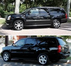 suv-s - Ocean Line Transportation Always On Time, Transportation Services, Corporate Events, Special Events, Ocean, Group, Elegant, City, Classy