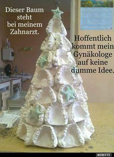 Xmas, Christmas Tree, Christmas Ornaments, Unique Image, Kitsch, Valentines, Holiday Decor, Funny, Michaela