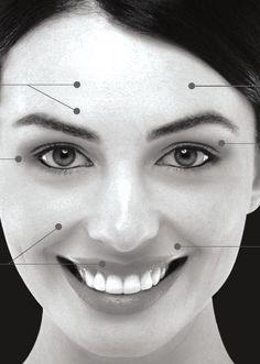 #ClippedOnIssuu from Osborne Dental Facial Aesthetics