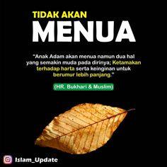 Prayer Quotes, Wise Quotes, Qoutes, Doa Islam, Islam Quran, Muslim Quotes, Islamic Quotes, Ali Bin Abi Thalib, All About Islam
