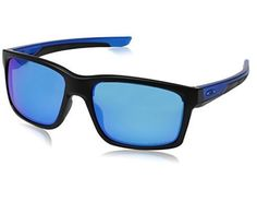5eb46082495 Plastic Made in US Case included Lenses are prescription ready (rx-able)  Innovative behind a comfortable secure fit. This frame is inspired by the  Oakley