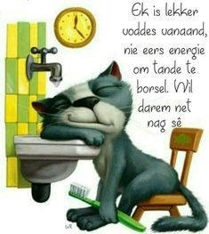 Good Night Greetings, Good Night Wishes, Good Night Sweet Dreams, Good Night Quotes, Day Wishes, Morning Quotes, Lekker Dag, Afrikaanse Quotes, Goeie Nag