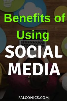Social Media Management is the one that gives important aspect to your business. Falconics provide you an effective marketing campaign for your business. Search Engine Marketing, The Marketing, Business Marketing, Social Media Marketing, Digital Marketing, Marketing Ideas, Social Media List, How To Influence People, Business Quotes