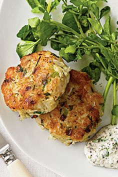 #seafood #seafoodrecipes #seafooddishes #recipes Cooking Light, Fun Cooking, Seafood Dishes, Fish And Seafood, Fish Recipes, Seafood Recipes, Crema Recipe, Spicy Tomato Sauce, Seafood
