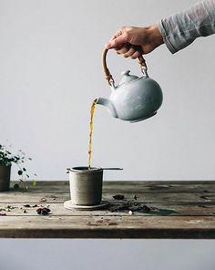 Танин, кофеин и антиоксиданты — какой чай лучше? | Salatshop ♥ You