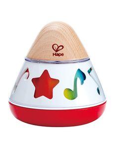 a1ebfa0a9a7535 Ihr Online Shop für Baby-   Kinderartikel
