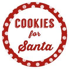 Cookies-for-Santa-label-front-500.png 500×502 pixels