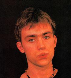Damon Albarn, Blur, Collage Des Photos, Tom Odell, Liam Gallagher, Britpop, Daddy Issues, Gay, Gorillaz
