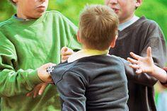 Rossz a gyerek?: Ha gond van a gyerekkel