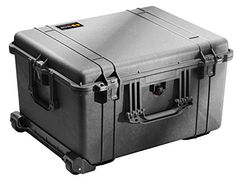 Pelican 1620-021-110 Large Rolling Hardware and Accessory Case without Foam Pelican http://www.amazon.com/dp/B0029Q9F40/ref=cm_sw_r_pi_dp_1zLzvb1C3X8V1