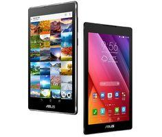 Buy an ASUS ZenPad C and get ZenPower 10,050mAh Powerbank for FREE!