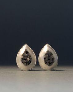 IMG_0009 Jewellery - Various