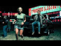 Music video by Josh Turner performing Firecracker. (C) 2007 MCA Nashville, a Division of UMG Recordings, Inc.