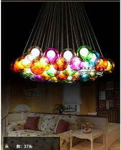 https://i.pinimg.com/236x/e0/68/f4/e068f4e4f7b930c417aa8ecfb55d2860--glass-pendant-light-glass-pendants.jpg