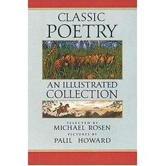 3 gifts written: 100. I'm so thankful for poetry, especially my collection of children's poetry books 101. Great praise songs on my free Sirius subscription 102. Great books to read and enjoy