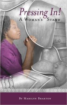 Pressing In! A Woman's Stand - Kindle edition by Marilyn Braxton, Ann Clayton, Marla Lindstrom Benroth. Religion & Spirituality Kindle eBooks @ Amazon.com.