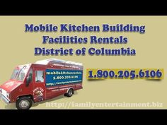 Mobile Kitchen Rental in Moreno Valley Mountlake Terrace, Kitchen Contractors, Crescent Lake, Kitchen Nightmares, Commercial Kitchen Equipment, Kitchen Hoods, Emergency Food, Professional Services, Food Service
