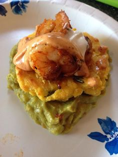 Sweet Corn Tamale Cakes. Photo by Chef #1802280432