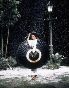 forgottengroup: Meiko KajiMeiko Kaji; Japanese actress and enka singer. Kaji is famous for her character Yuki Kashima in Toshiya Fujita's 1973 film Shurayuki-hime (Lady Snowblood). The film is based on the manga of the same name by Kazuo Koike and Kazuo Kamimura.