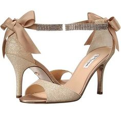 f4c3722441f2c champagne colored shoes with burgundy dress - Google Search Champagne  Colored Shoes