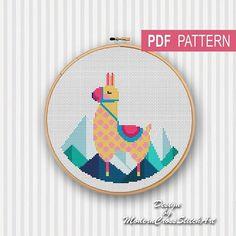Cross Stitch Baby, Modern Cross Stitch, Cross Stitch Patterns, Baby Chart, Baby Nursery Decor, Cross Stitching, New Baby Products, Internet, Baby Arrival