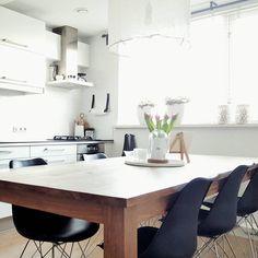 57 vind-ik-leuks, 18 reacties - ❥ debbie / inkideb (@inkideb) op Instagram: 'Over een half uurtje mag ik weer mijn kook kunsten gaan uitoefenen in de keuken! Nu nog even…'