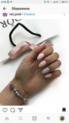 Neon Nails, Shellac Nails, Acrylic Nails, Nails 2016, Short Nails Art, Nail Ring, Minimalist Nails, Party Nails, Manicure Y Pedicure