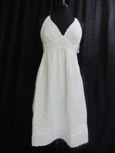Marina Sequin Lace Column Dress #Dillards | Wedding vow renewal ...