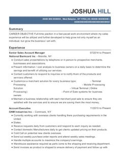 new yoga teacher resume example Delightful to help the blog, within this occasion I'm going to teach you in relation to new yoga teacher resume exampl... #newyogateacherresumesample #newyogateacherresumetemplate #yogateacherresumeexample College Resume, Recent News, Resume Examples, Yoga Teacher, Love You, Positivity, Teaching, Blog, Te Amo