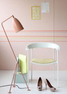 Minimalist Apartment For A Family Of Four | Pinterest |  Hauswirtschaftsraum, Praktisch Und Ideen Fürs Zimmer