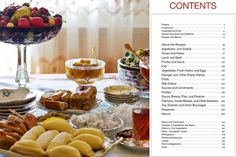 A nice cookbook :) #azerbaijan #food