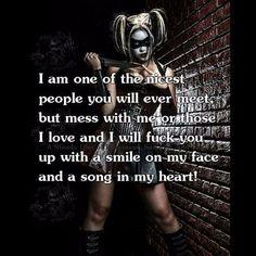 Harley Quinn  SuicideSquadShop.com #SuicideSquad #SuicideSquadShop