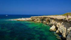 Malta Beaches Malta Beaches For Information Access our Site Malta Beaches, Malta Island, Islands, Tourism, Water, Travel, Outdoor, Turismo, Gripe Water