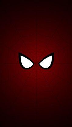 Free Wallpaper Phone Spiderman Wallpapers Iphone Plus