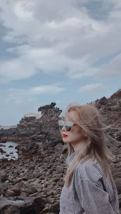 Check out Blackpink @ Iomoio Kpop Girl Groups, Korean Girl Groups, Kpop Girls, Nayeon, Twice Wallpaper, Daehyun, Twice Photoshoot, Twice Album, Twice Fanart