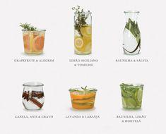 aromatizadores-naturais-diy