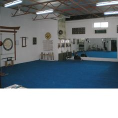 Pakistan Karate Kobudo Dojo