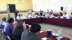 Realizan en el Charco última sesión rural de Cabildo | El Puntero