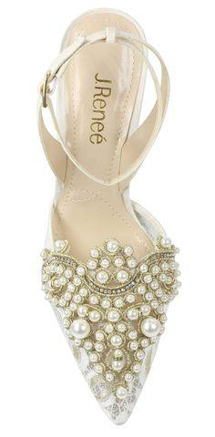 New Wedding Shoes Ideas For Summer #weddingshoesflat