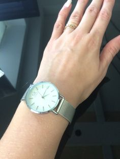 Coups, Watches, Photos, Accessories, Wristwatches, Pictures, Clocks, Jewelry Accessories