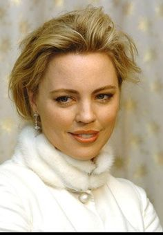 Melissa George (Australian actor)