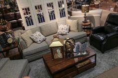 Simplify Home Décor with a Design Consultation | Hm etc. #homedecor #interiordesign